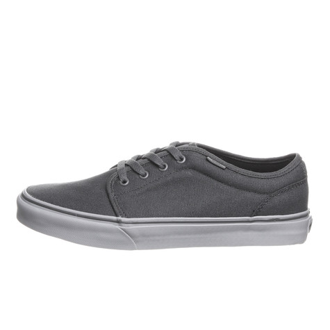 Vans - 106 Vulcanized (10 Oz Canvas)