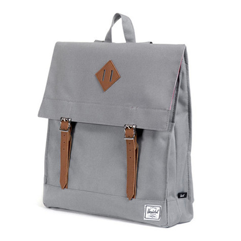 Herschel - Survey Backpack