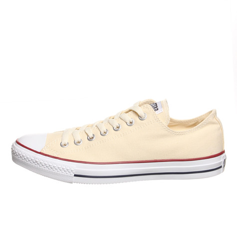 Converse - Chuck Taylor All Star Canvas Ox