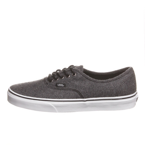 Vans - Authentic Wool