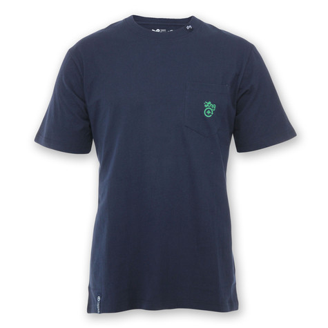 LRG - Core Collection Eight T-Shirt