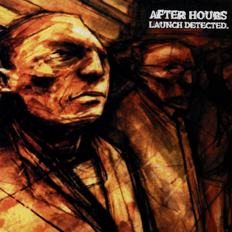 After Hours - Launch Detected