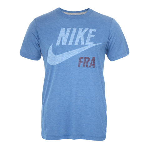 Nike - Country France T-Shirt
