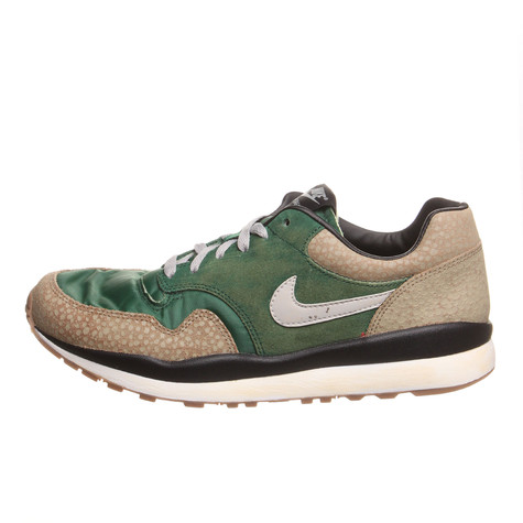 bb204dc16fa8 Nike - Air Safari VNTG (Gorge Green   Granite   Bamboo   Black)