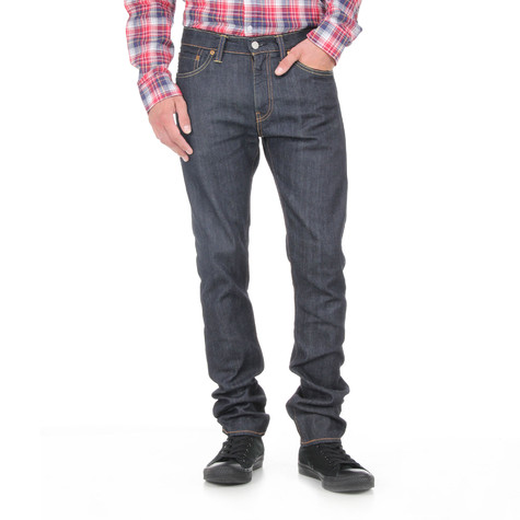 Levi's - Best 510 Skinny Jeans
