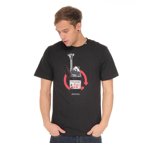 LRG - Dispense T-Shirt
