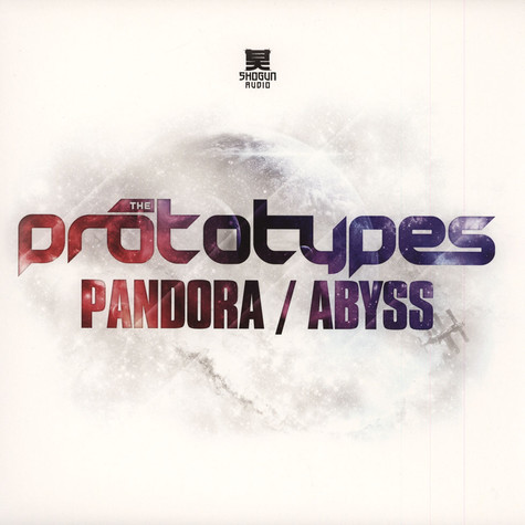 Prototypes, The - Pandora