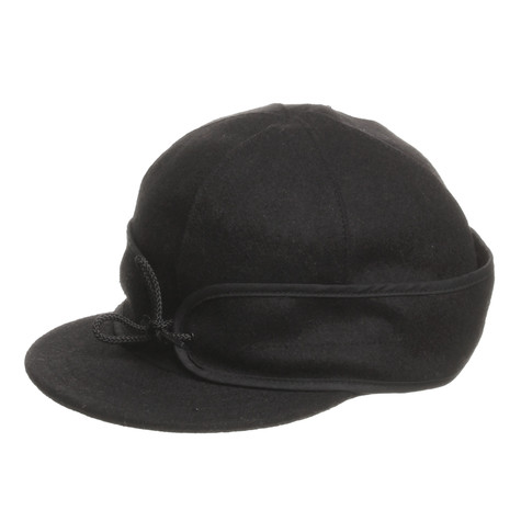 Brixton - Summit Hat