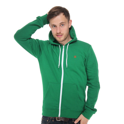 Element - Smith Zip-Up Hoodie