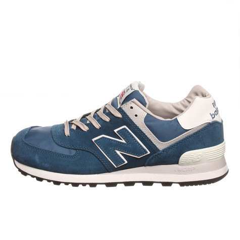 New Balance - ML574UBN