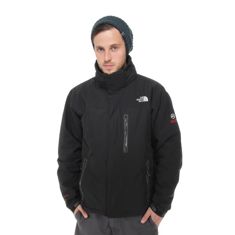 The North Face - Plasma Thermal Jacket