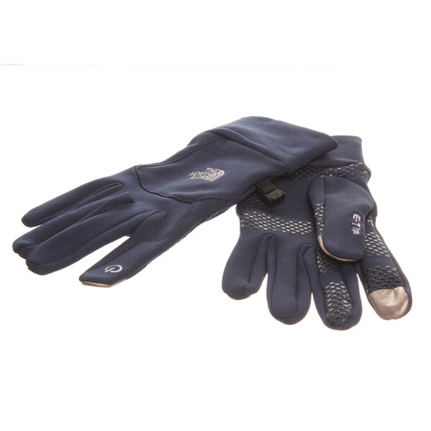 The North Face - Etip Gloves