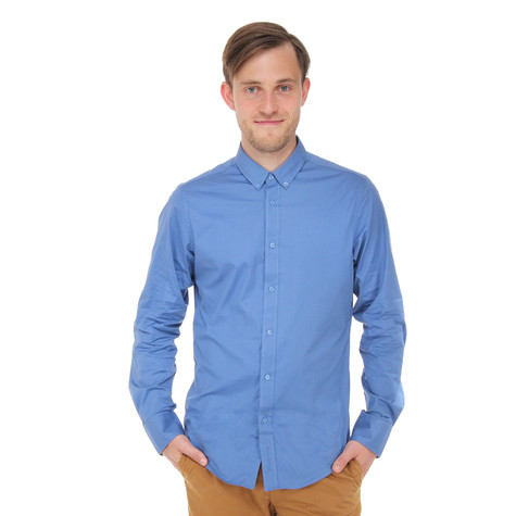 Ben Sherman - William Shirt