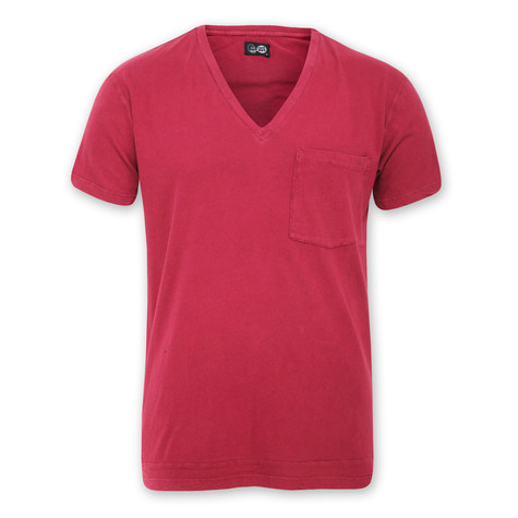 Cheap Monday - Tim V-Neck T-Shirt