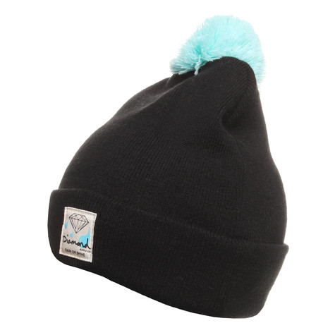 Diamond Supply Co. - Snow Or Shine Beanie