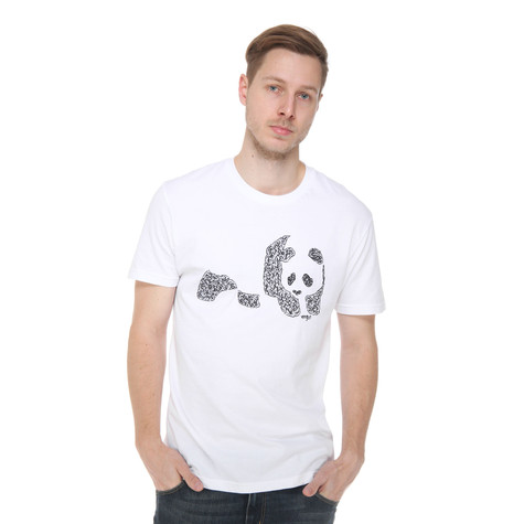 Enjoi - Chester Premium T-Shirt