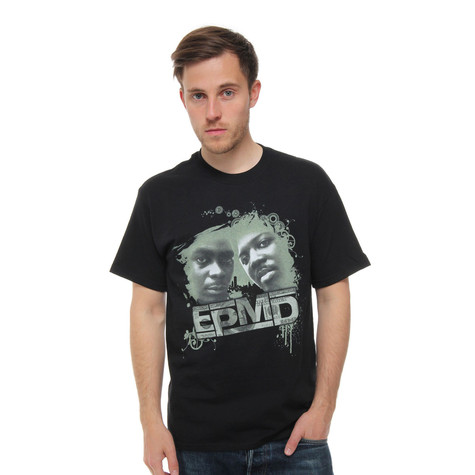 EPMD - Makin Money T-Shirt