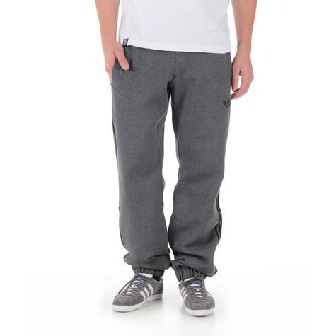 adidas - Casual Track Pants
