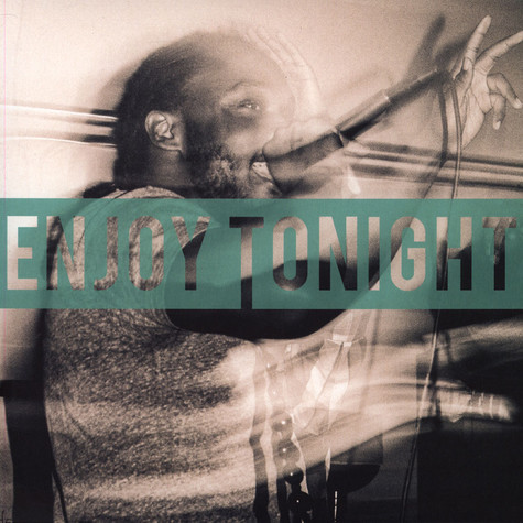 Divine ScienZe - Enjoy Tonight