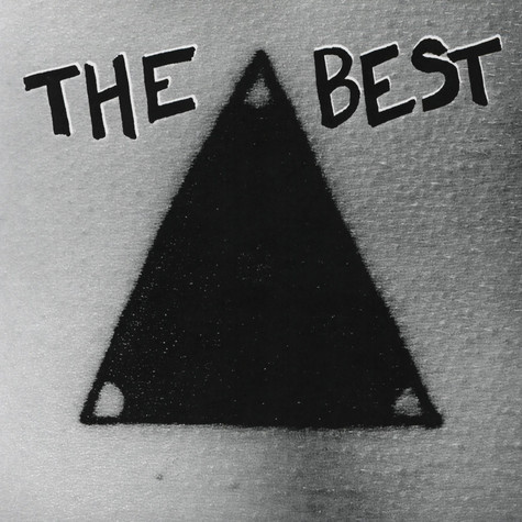 Best, The - Black Triangle