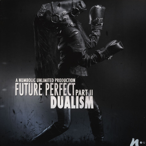 Dualism - Future Perfect Part II