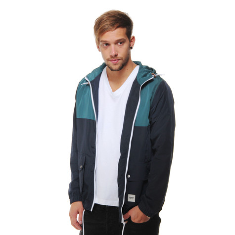 Wemoto - Stinson Jacket