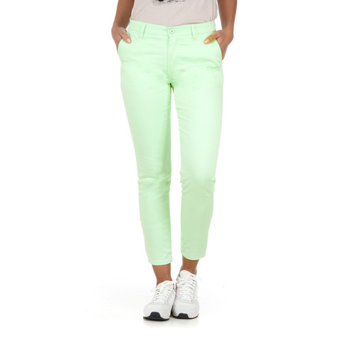 Cheap Monday - Ankle Chino