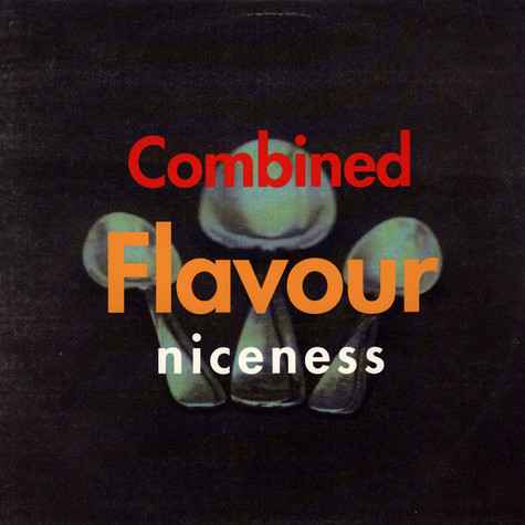 Combined Flavour - Niceness