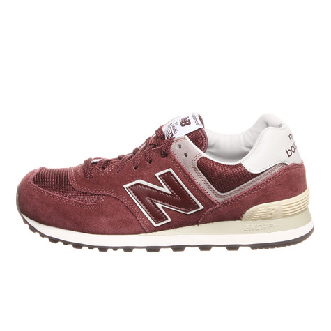 New Balance - ML574VB
