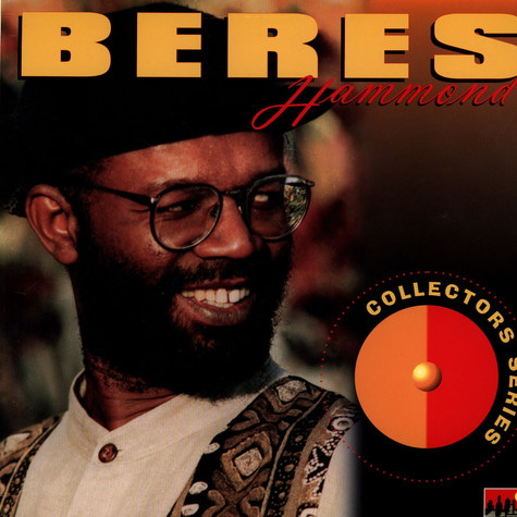 Beres Hammond - Collector's Series