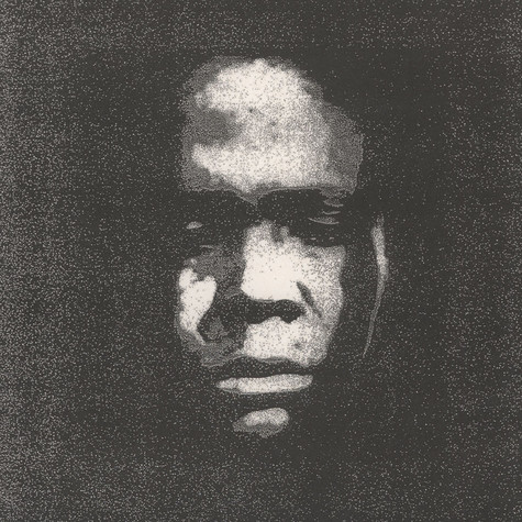 Hieroglyphic Being - The Lost Transmissions