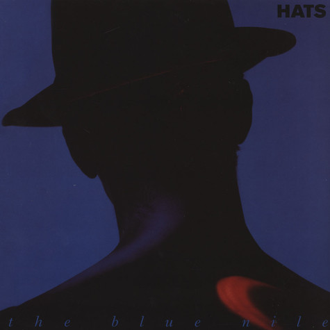 Blue Nile, The - Hats