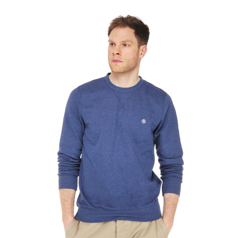 Element - Cornell Crew Sweater
