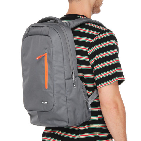 Incase - Compact Backpack