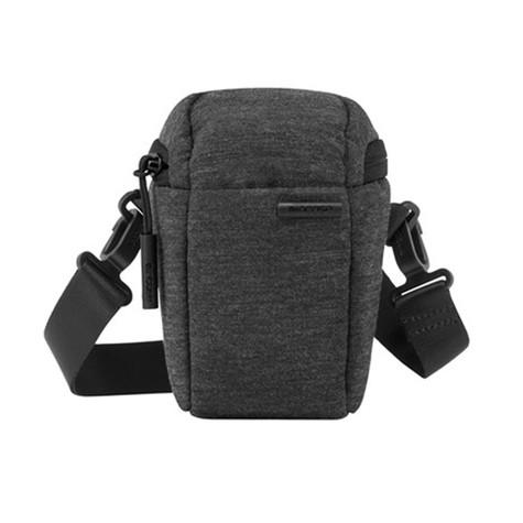 Incase - Point and Shoot Case
