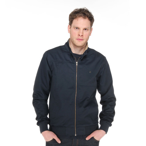 Volcom - Hoxton Nuts Jacket