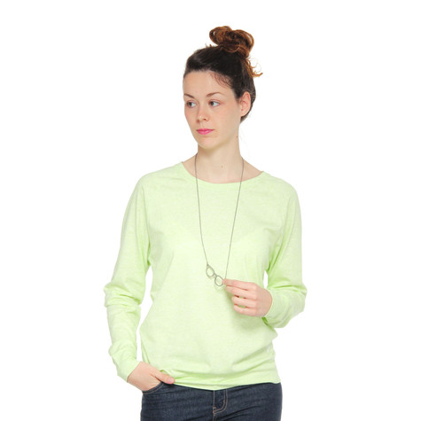 Nike - Time Out Crew Women Sweater