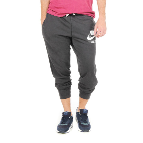 Nike - RU Track & Field TNF Sweatpants