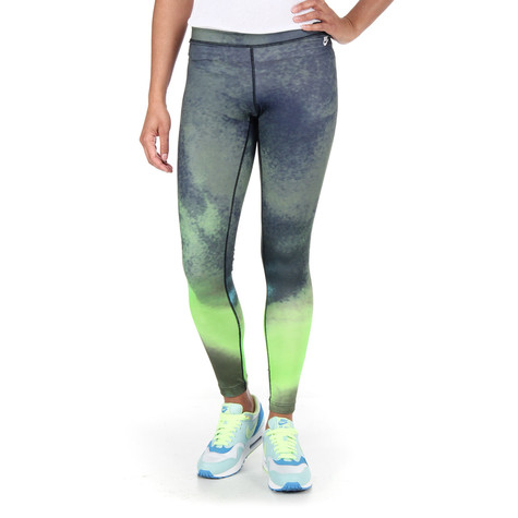Nike - Sunset Leggings