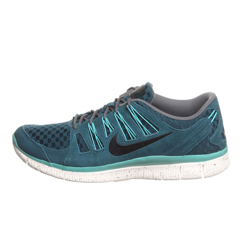 Nike - Free 5.0 EXT Woven