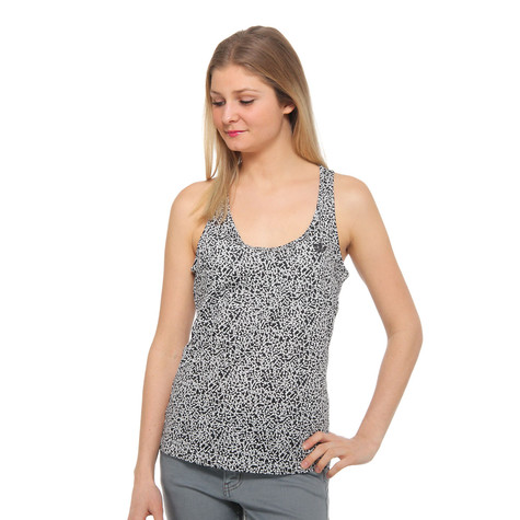 adidas - EF Bone Tank Top