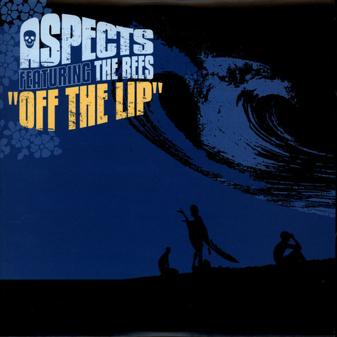 Aspects - Off The Lip