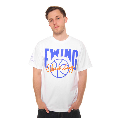 Ewing Athletics - Ewing T-Shirt