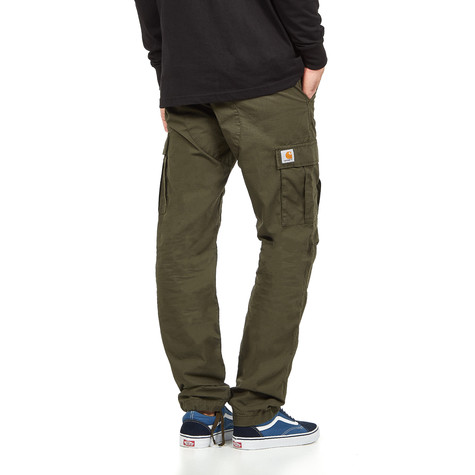 d2434a840e Carhartt WIP - Aviation Pant