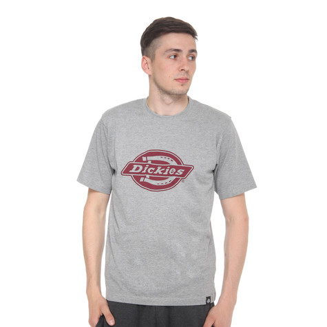 Dickies - HS One Color T-Shirt