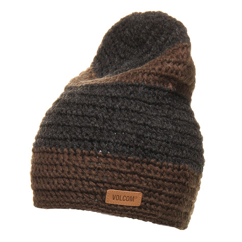 Volcom - In The Office Beanie