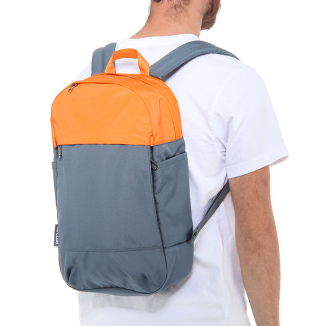 Incase - Campus Compact Backpack