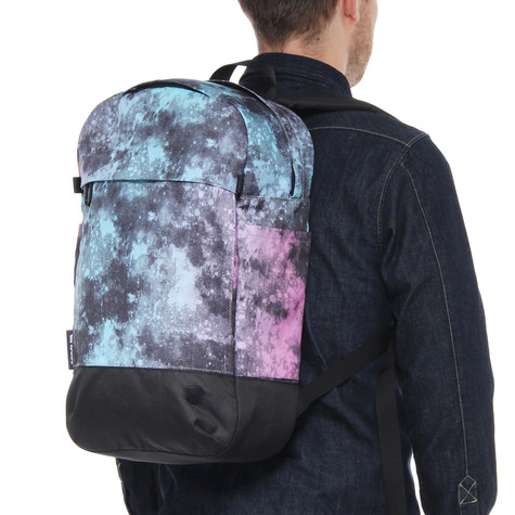 Incase - Cosmos Capsule Compact Backpack