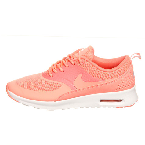 air max thea atomic