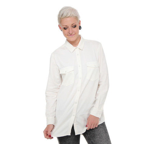 Cheap Monday - Mono Women Shirt